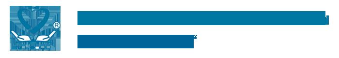 Trung tâm chăm sóc người cao tuổi Nhân Ái tổ chức chương trình kỷ niệm ngày Nhà giáo Việt Nam 20/11