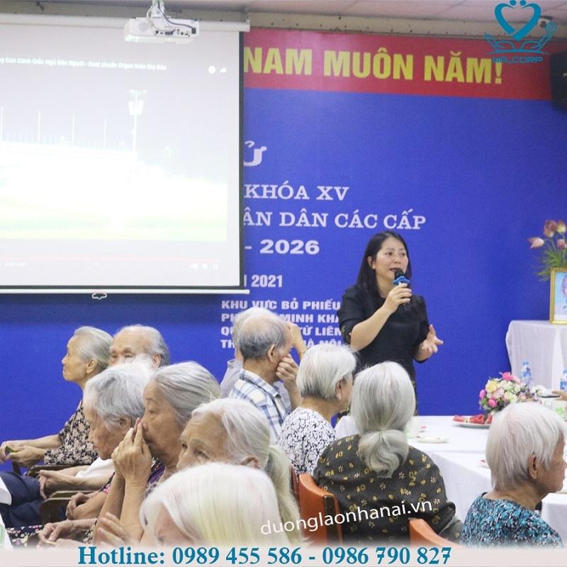 Chương trình kỷ niệm 131 năm Ngày sinh Chủ tịch Hồ Chí Minh