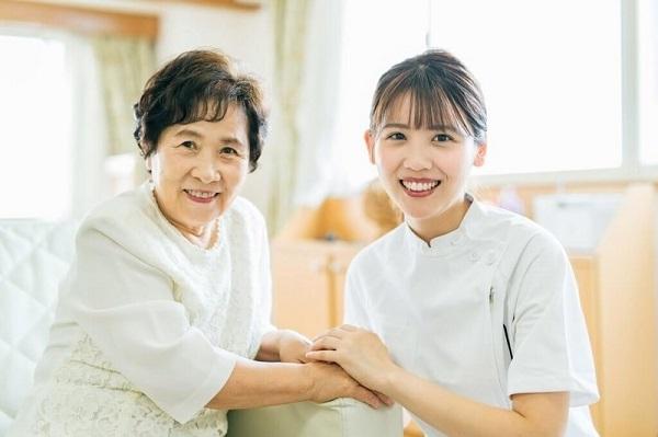 NHAN AI Daycare là gì? Tìm hiểu về mô hình chăm sóc Người cao tuổi ban ngày?